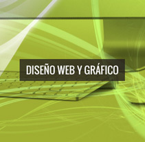 Página web estantres. A Web Design, and Web Development project by Cristina Sáez         - 10.06.2015