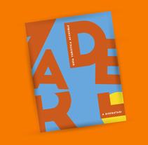 City Guides.. Un proyecto de Diseño, Br, ing e Identidad y Diseño gráfico de María Constanza Lastra - 02-09-2014