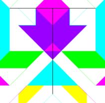 Digitaless. A Art Direction, Interactive Design, and Web Design project by Miguel Ángel Ballesta Benayas - Jun 15 2015 12:00 AM