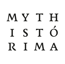 Mi Proyecto del curso Tipografía: Construye tu palabra. Un proyecto de Diseño gráfico y Tipografía de More         - 25.06.2015