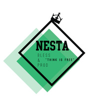 Personal re-branding. Um projeto de Design, Br, ing e Identidade e Design gráfico de Natalia Beato Pérez         - 20.07.2015