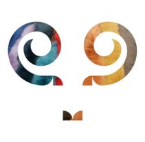 coolskins. Un proyecto de Diseño de vestuario, Artesanía, Moda, Diseño gráfico y Caligrafía de Hugo Menéndez Escobar         - 30.07.2015