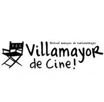 Making of de la VII edición del festival europeo de cortometrajes Villamayor de Cine!. A Post-Production project by Ana Martinez Luquin         - 21.10.2014