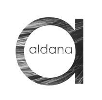 AUTOSINCRASIA. Un proyecto de Bellas Artes de Anaïs Aldana Peralta - 05-09-2015