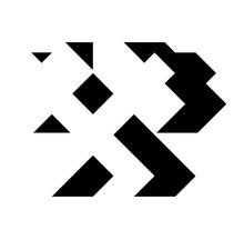 Instituto Geominero. Um projeto de Design, Br e ing e Identidade de  Cruz Novillo & Pepe Cruz          - 10.09.2015