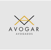 Avogar . A Graphic Design project by Leopoldo Blanco         - 11.11.2014