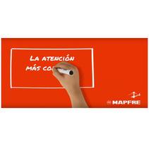 Vídeos Corporativos. Un proyecto de Ilustración, Animación, Br, ing e Identidad y Diseño de juegos de Donato Sammartino         - 02.09.2015