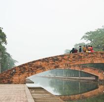 Nepal. A Photograph project by Clara Guzmán - 31-12-2013