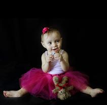 RocioBeck | Baby. A Photograph project by Rocio Becerra         - 28.09.2015