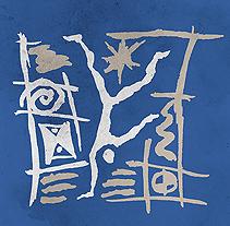 Agencia de publicidad Appletown. Camiseta promocional para clientes y amigos.. Un proyecto de Diseño y Dirección de arte de Enrique Peláez Martín - 01-10-2015