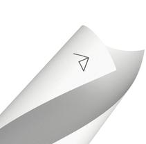 Jaione Amantegi, Identidad corporativa y aplicaciones básicas.. Un proyecto de Diseño y Dirección de arte de TGA +  - 21-10-2015