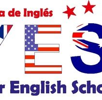 Your English School Academia de Inglés. A Education project by Yourenglishschool         - 22.10.2015