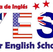 Your English School Academia de Inglés. Un proyecto de Educación de Yourenglishschool         - 22.10.2015