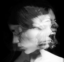 Metamorfosi. A Photograph project by Bàrbara Puigventós         - 27.10.2015