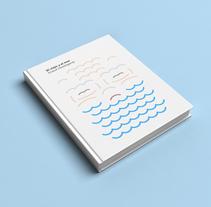 El viejo y el mar. Un proyecto de Ilustración y Diseño gráfico de Pedro López - 05-11-2015