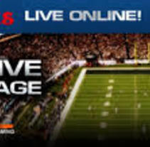 Live..TV.. pittsburgh vs duke live football. A Br, ing&Identit project by Espn Live         - 13.11.2015