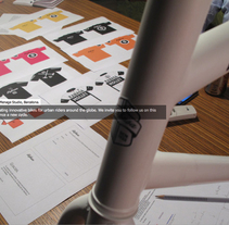RABASA. A Industrial Design project by Estudi JT         - 26.10.2012