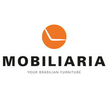 Mobiliaria. A Br, ing, Identit, and Graphic Design project by Roger Moré Guardiola         - 03.03.2015