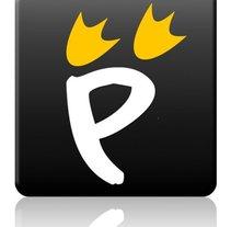 Mi Proyecto del curso: Creación de una tienda online en WordPress. Um projeto de Design gráfico, Web design e Desenvolvimento Web de Patricia Gil-Terrón Lull         - 25.12.2015