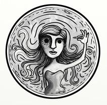 Micro-Relato. Un proyecto de Ilustración de Isa Sandoval - Lunes, 10 de junio de 2013 00:00:00 +0200