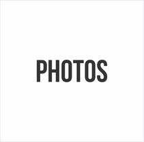 Photos Random. A Photograph project by Martin Sandoval Fernández - 05-01-2016