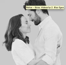 Sanitas. Um projeto de Publicidade de laura martinez lozano         - 17.07.2015