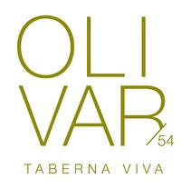 Olivar54. Um projeto de Design gráfico de José Luis Cid         - 09.01.2016