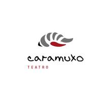 Brand Redesign: Caramuxo Teatro. Un proyecto de Publicidad, Br, ing e Identidad, Diseño gráfico, Marketing y Diseño Web de almudena nagu - 25-01-2016