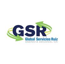 GSR Agencia Aduanal. Un proyecto de Diseño, Br e ing e Identidad de Karen González Vargas         - 30.09.2013