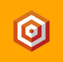 Litebox | Online Strategies. Un proyecto de Diseño, Br, ing e Identidad, Diseño gráfico, Desarrollo Web y Social Media de Trópico Visual Club         - 09.03.2016