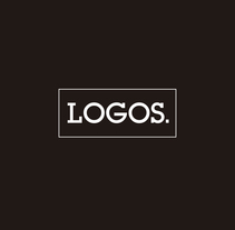 Logotipos. A Br, ing, Identit, and Graphic Design project by Ion Benitez         - 09.01.2007
