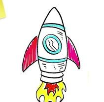 DemoReel 2015. Un proyecto de Animación de Luis Santa-Maria Bernal - Sábado, 05 de diciembre de 2015 00:00:00 +0100