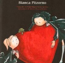 Publicaciones /Published books. A Illustration project by Susana Miranda         - 05.04.2016