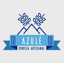 Diseño de Logos Profesionales. A Design, Editorial Design, Graphic Design, and Web Design project by Jhonny Avendaño         - 12.04.2016