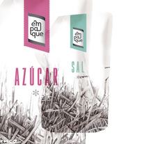 Empaque: ecologic packaging. A Design, Br, ing, Identit, Graphic Design, Packaging, and Product Design project by Juan S. Guijarro         - 12.04.2016