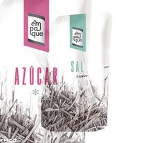 Empaque: ecologic packaging. Um projeto de Design, Br, ing e Identidade, Design gráfico, Packaging e Design de produtos de Juan S. Guijarro         - 12.04.2016