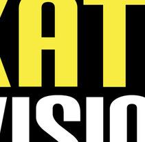Skate Division Logo, Skates products. Un proyecto de Br, ing e Identidad y Diseño gráfico de Natalie NVM         - 27.11.2012