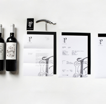 Celler Petit Duran. A Br, ing&Identit project by Jaume Ribalta Batalla - 29-05-2016