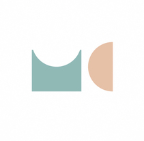 Marco & Chamorro. A Graphic Design, Br, ing, Identit, Design, Product Design&Illustration project by diego mir - Jun 06 2016 12:00 AM