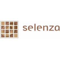 Selenza. Nombre para una cadena de hoteles y resorts. A Br, ing&Identit project by ignasi fontvila - Jun 11 2016 12:00 AM