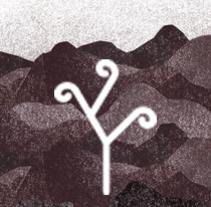 Vino Rioja BODOCAL. Un proyecto de Diseño, Ilustración, Br e ing e Identidad de LLO_ Lidia Lobato - 10-06-2016