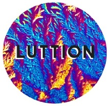 LUTTION - Verano 2016. A Product Design project by Victoria Russo         - 19.07.2016