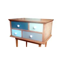 Bailey. A Furniture Design project by Carolina Lerena         - 20.10.2015