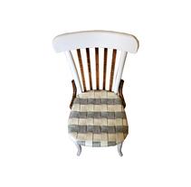 Jamie. A Furniture Design project by Carolina Lerena         - 20.12.2015