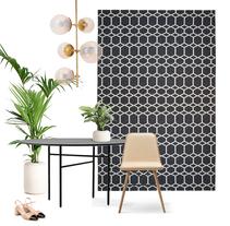 MÁS MOODBOARDS: COMPOSICIÓN DE ESTILO. Un proyecto de Diseño editorial, Diseño de interiores y Collage de Lara de la Mata Alda - 10-08-2016