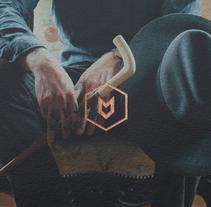 MONEY MASTERS / Business coaching. Un proyecto de Diseño, Publicidad, Dirección de arte, Diseño gráfico y Marketing de perla valencia hernández - 17-08-2016