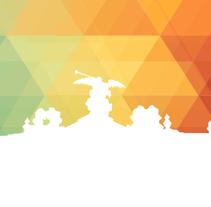 III Feria de Empleo de la Universidad de Sevilla - Imagen y Web. Un proyecto de Diseño, UI / UX, Diseño gráfico y Diseño Web de Nuria Muñoz - 29-08-2016
