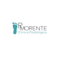 Clínica Rmorente | Identidad, papelería y fotografía. A Design, Br, ing, Identit, Graphic Design, Product Design, Web Design, and Web Development project by Ana Morente Páez - 02-10-2016