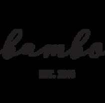Mi Proyecto del curso: Creación de una tienda online en WordPress - Loja online www.bamboo.com.pt. A Costume Design project by Cristina Figueiredo         - 01.12.2016