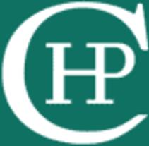 Web - Cámara Hispano Portuguesa de Comercio e Industria. A Creative Consulting project by Liliana Correia - 02-11-2014